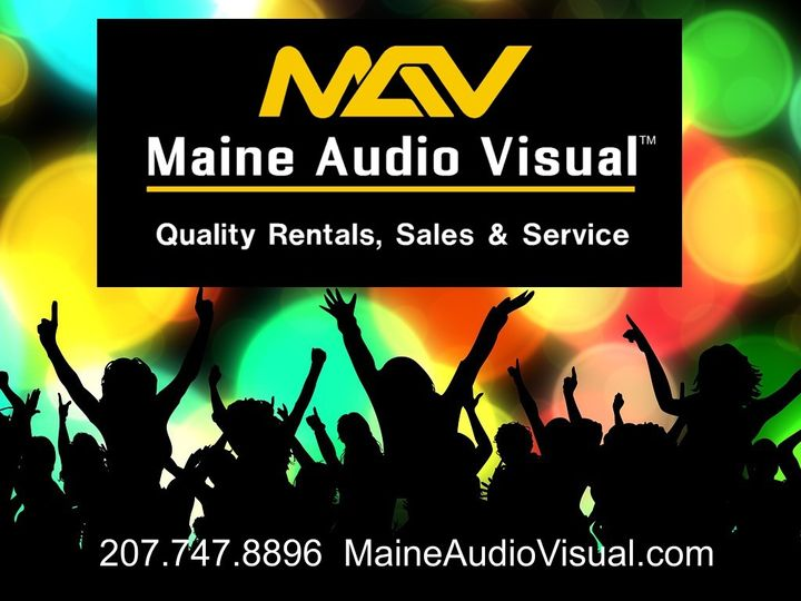 Tmx Celebration 3443810 1280 51 1032217 1568296643 Fairfield, ME wedding dj