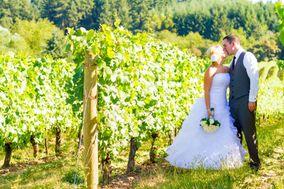 River Garden Winery