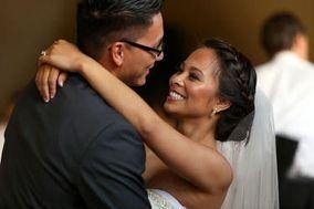 Moye's Weddings and Events