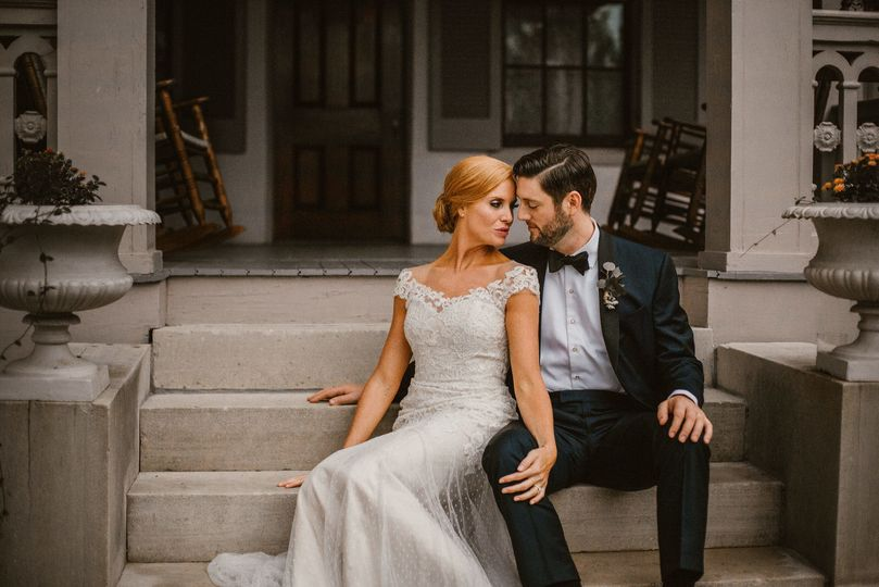 800x800 1511817657932 Nashville Wedding Photographer Belle Meade Nashv