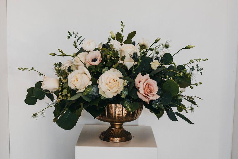 flower 2 51 1003217 1562961249