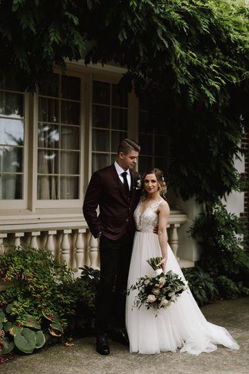lairmont manor wedding tiarrasorte 2 51 1003217 158604707729279