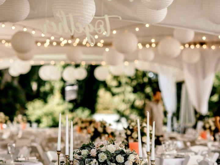 Tmx 1523416885 5404bd5adf7070f9 1523416883 795cb2e3bcf0aea0 1523416880484 11 M V WED 367 Bellingham, WA wedding florist