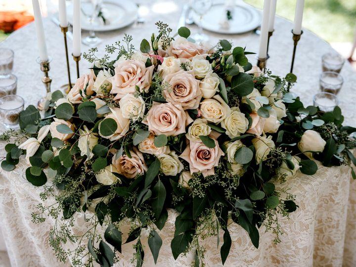 Tmx 1523416949 79e6a6589a69dd71 1523416945 A41f3aa84bf14c51 1523416941738 13 M V WED 378 Bellingham, WA wedding florist