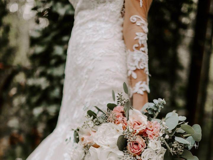 Tmx 1523417139 5eaba48d96ff87c0 1523417113 F30c749dda8d5acc 1523417111772 25 IMG 9592 Bellingham, WA wedding florist
