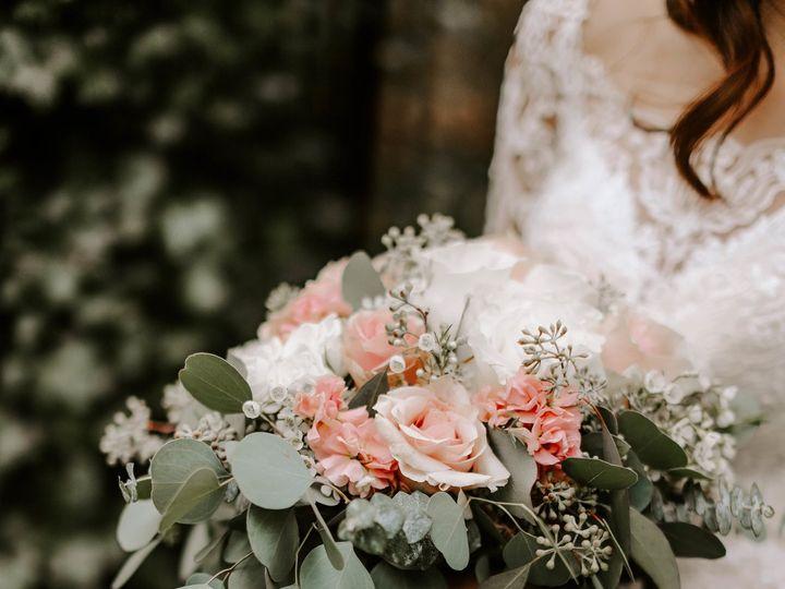 Tmx 1523417148 31145bc94e0a0f31 1523417104 2d1d5a4fb3cdf3c6 1523417101309 24 IMG 9591 Bellingham, WA wedding florist