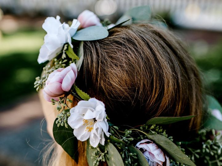 Tmx 1523417203 343620498b048072 1523417201 Cfbbe41baeb69955 1523417197429 31 IMG 9605 Bellingham, WA wedding florist
