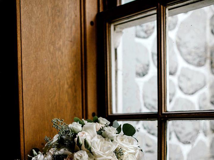 Tmx 1523417442 6f2a98719ce18a9e 1523417307 42282127ab226b50 1523417304237 38 M V WED 013 Bellingham, WA wedding florist
