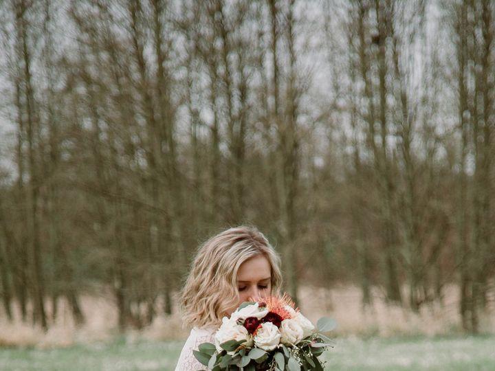 Tmx 1523417672 Abc7da17bbb897d4 1523417608 D49ecc00bd5a3c30 1523417606547 42 IMG 9614 Bellingham, WA wedding florist