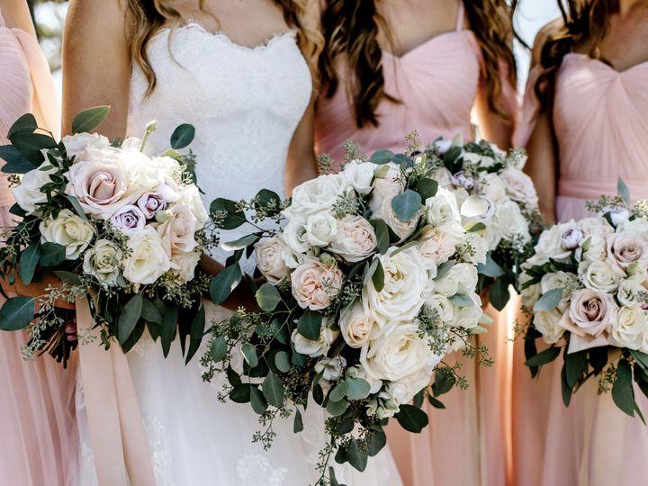 Tmx 1523418084 C652d9092809391e 1523418080 90d810b5922f9ee5 1523418075755 2 M V WED 108 3 Bellingham, WA wedding florist