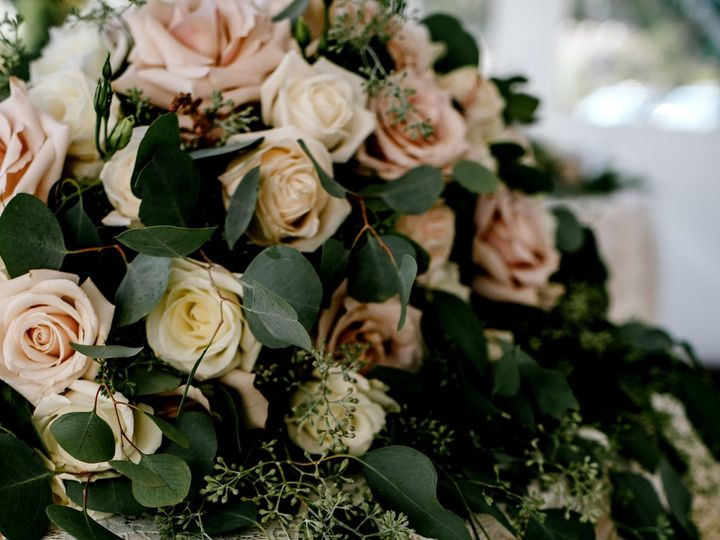 Tmx 1523418510 69017f6f8856a383 1523418486 C648b54f7862d6f8 1523418481237 2 M V WED 383 Bellingham, WA wedding florist