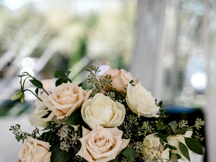 Tmx 1523418576 33eb767cbcd6c4a0 1523418460 39c0e222163a0989 1523418454422 1 M V WED 388 Bellingham, WA wedding florist