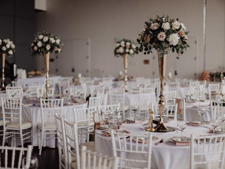 Tmx 1527989803 358a7bb4a561bde2 1527989802 A00cf348493e6cea 1527989794117 1 14B869AE 7725 4BE8 Bellingham, WA wedding florist