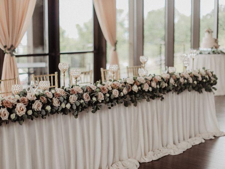 Tmx 1527989806 4ca20a8172eb3c10 1527989803 51e153152fbf28d9 1527989794123 6 C2CB0C83 4286 450D Bellingham, WA wedding florist