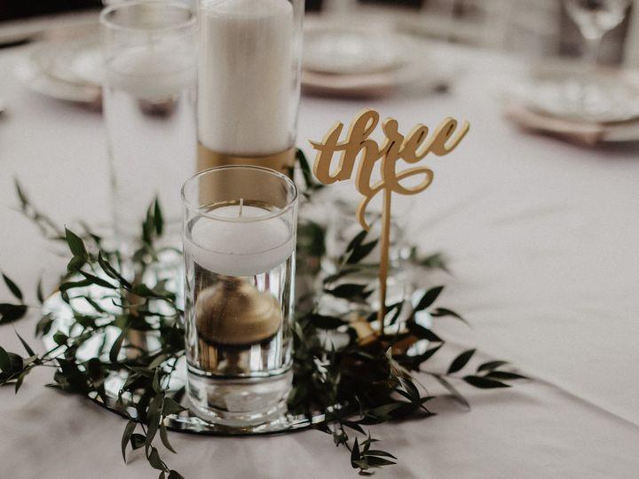 Tmx 1527989806 99ccfcc5c832969f 1527989803 Ac22aa6e2a397219 1527989794122 5 B4A83E75 BD2F 418E Bellingham, WA wedding florist