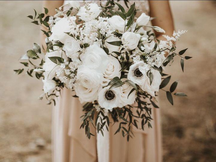 Tmx 1536002984 270ce0b40eace032 1536002983 72db08f205cd22c5 1536002977314 5 6FFBBEC6 DF01 49C2 Bellingham, WA wedding florist