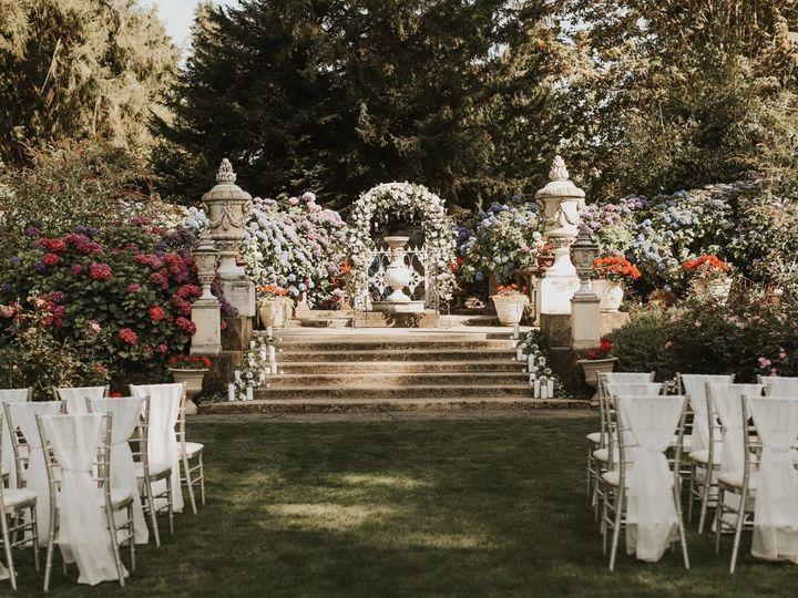 Tmx 1536002984 2d1138c4a446292a 1536002982 90bc4c67d5d30f7c 1536002977312 3 64B37443 78F1 435C Bellingham, WA wedding florist