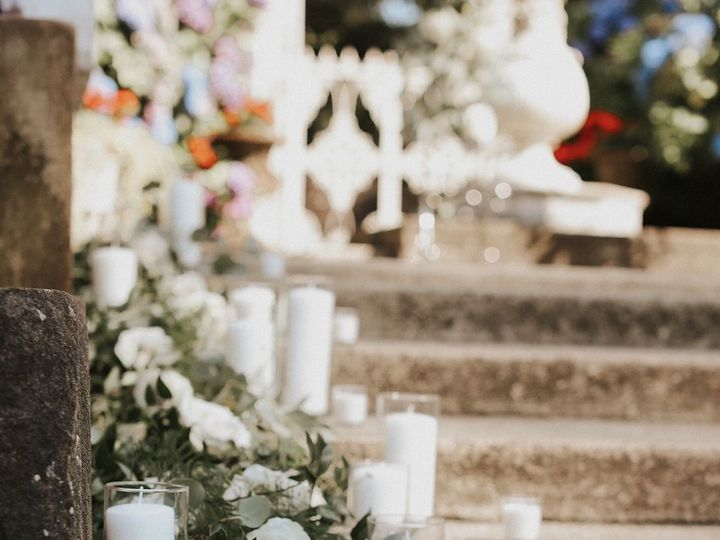 Tmx 1536002984 8fba0beec3d2041c 1536002982 Ac87b75c81870682 1536002977306 1 05D4ED8B E692 4FCA Bellingham, WA wedding florist