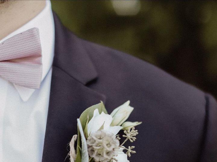 Tmx 1536002985 1f9471d69dc81651 1536002983 365fbbfa3c33f2eb 1536002977318 10 37CF8EE5 B1C9 467 Bellingham, WA wedding florist