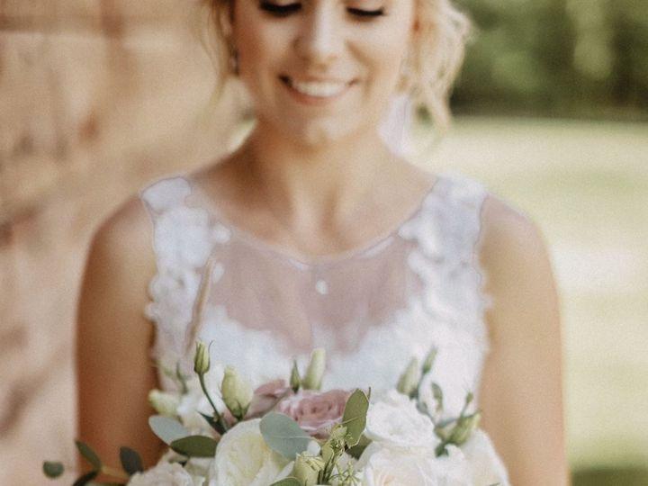 Tmx 1536002985 Dcdc73664dc5cd27 1536002983 B399b698e5ee6139 1536002977316 8 237516CB 6CAC 4010 Bellingham, WA wedding florist
