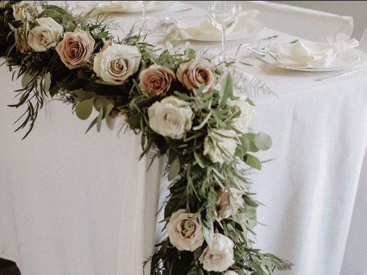 Tmx 1536002987 26e9622e8bb3c71a 1536002986 860eddc51c9cdc56 1536002977319 12 F6CE7BF5 8017 492 Bellingham, WA wedding florist