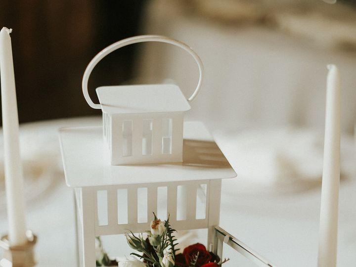 Tmx 1536003168 6a528fa3e24046b2 1536003165 75608eb6c58c51b1 1536003159248 17 493FFA78 2A9F 4ED Bellingham, WA wedding florist