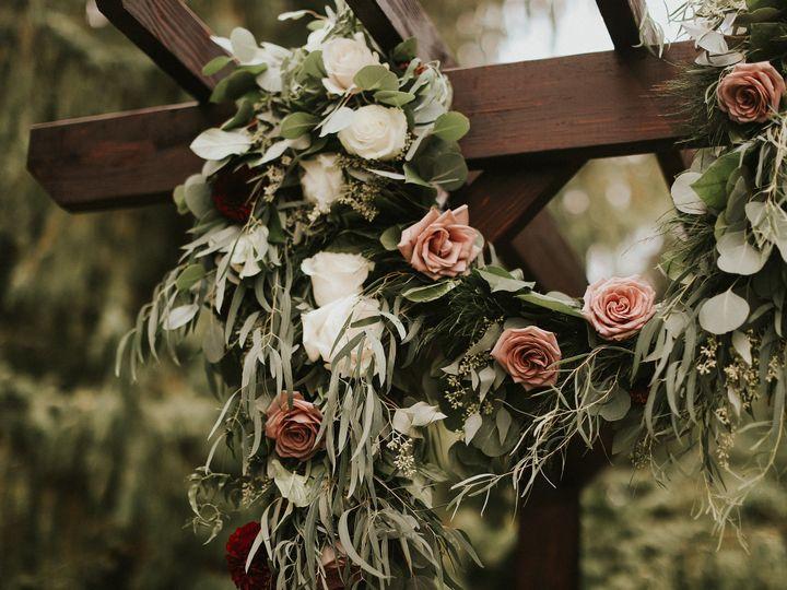 Tmx 1536003168 A2cbe30e8be55656 1536003166 3390e5276d869329 1536003159248 19 8F90F935 9FD4 443 Bellingham, WA wedding florist