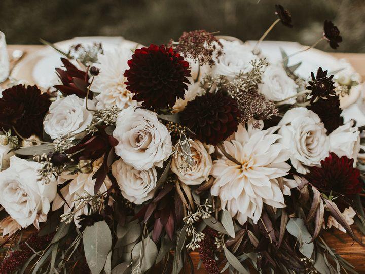 Tmx 1538872430 7971fb9d83795e76 1538872428 7baa6eed765a096c 1538872424268 2 66125E70 15A1 4B72 Bellingham, WA wedding florist