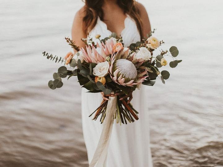 Tmx 2019 04 09 0050 51 1003217 1559689588 Bellingham, WA wedding florist
