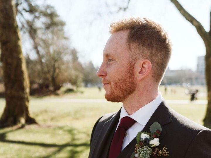 Tmx 2fb06abd 7746 4c1d B22c E1b24364b1e1 51 1003217 Bellingham, WA wedding florist