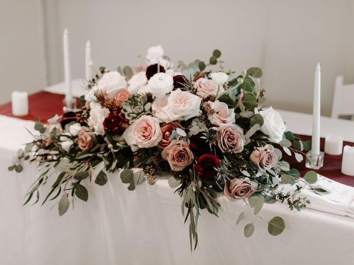 Tmx 4c8a7642 51 1003217 Bellingham, WA wedding florist