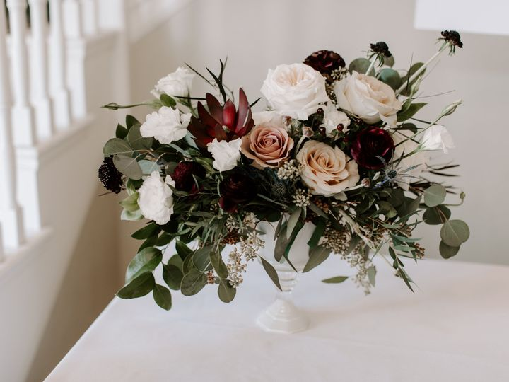Tmx 4c8a7652 51 1003217 Bellingham, WA wedding florist