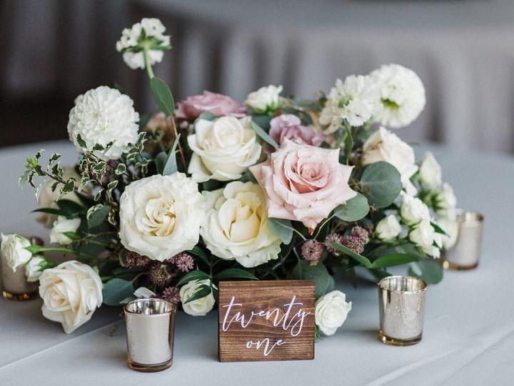 Tmx 7529aea5 B6b8 473b B80e C71cf7fe53c5 51 1003217 158604676294219 Bellingham, WA wedding florist