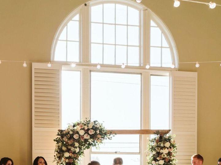 Tmx 987e50ec 999b 44b9 974f 9039743735e4 51 1003217 1559689594 Bellingham, WA wedding florist