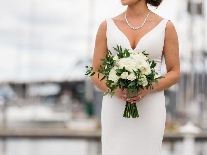 Tmx Img 1012 51 1003217 158604683971318 Bellingham, WA wedding florist