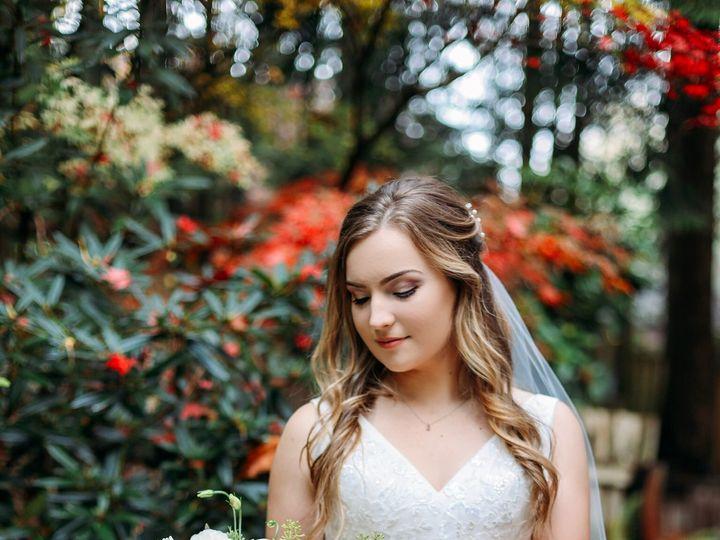 Tmx Img 1415 51 1003217 Bellingham, WA wedding florist