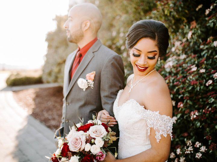 Tmx Img 1420 51 1003217 Bellingham, WA wedding florist