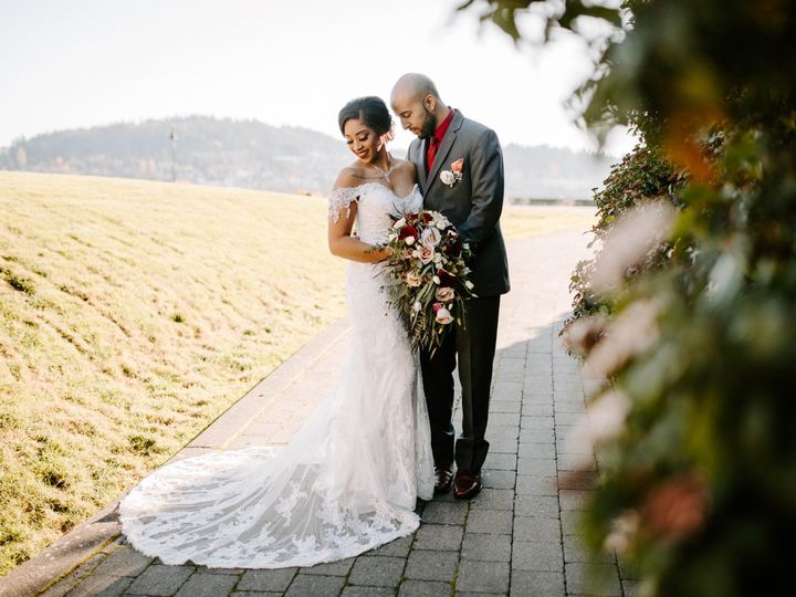 Tmx Img 1421 51 1003217 Bellingham, WA wedding florist