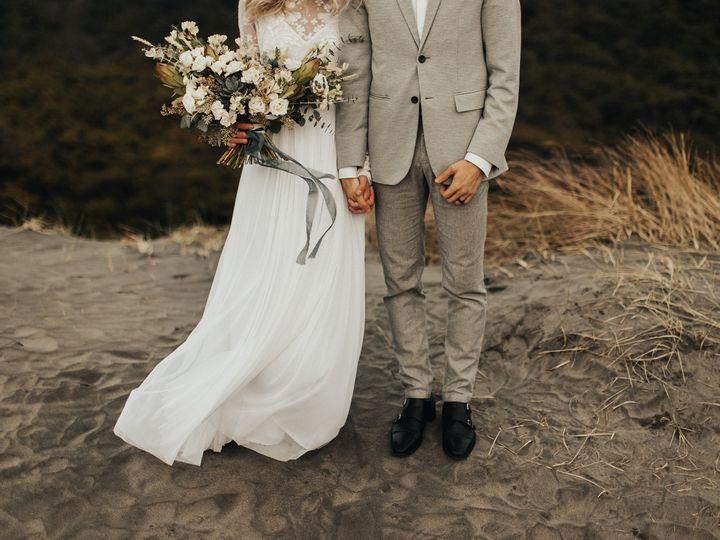 Tmx Img 2635 51 1003217 Bellingham, WA wedding florist