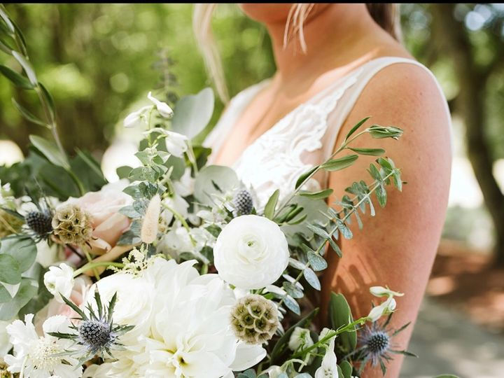 Tmx Img 5087 51 1003217 158604692413791 Bellingham, WA wedding florist