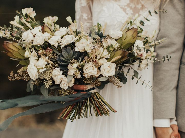 Tmx Img 5912 51 1003217 Bellingham, WA wedding florist