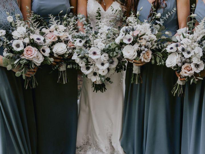 Tmx Img 6169 51 1003217 1562960520 Bellingham, WA wedding florist