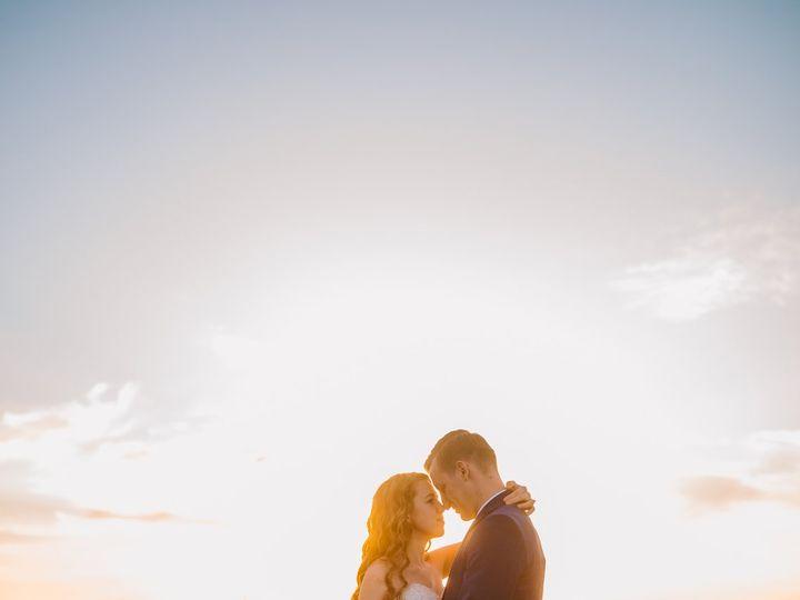 Tmx Img 6374 51 1003217 Bellingham, WA wedding florist