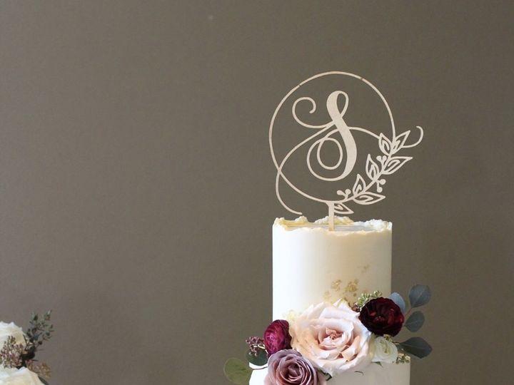 Tmx Img 7479 51 1003217 Bellingham, WA wedding florist