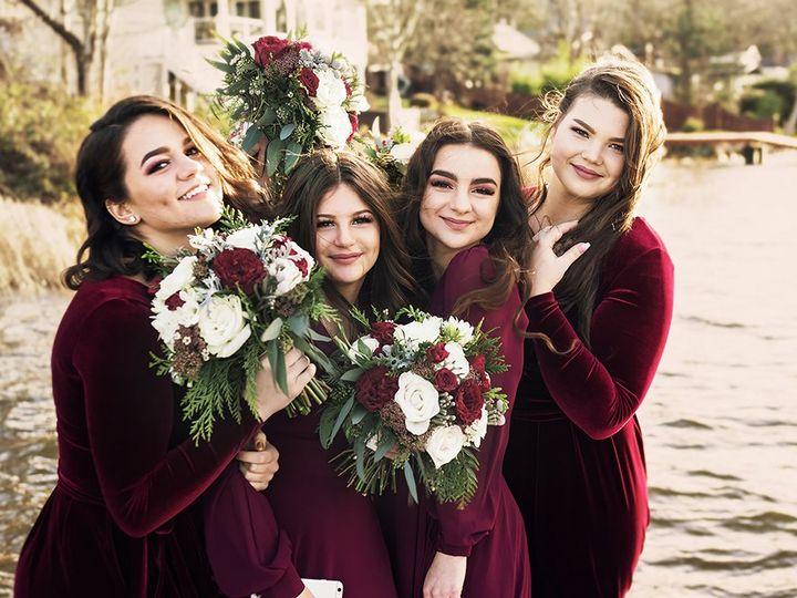Tmx Img 7586 51 1003217 Bellingham, WA wedding florist