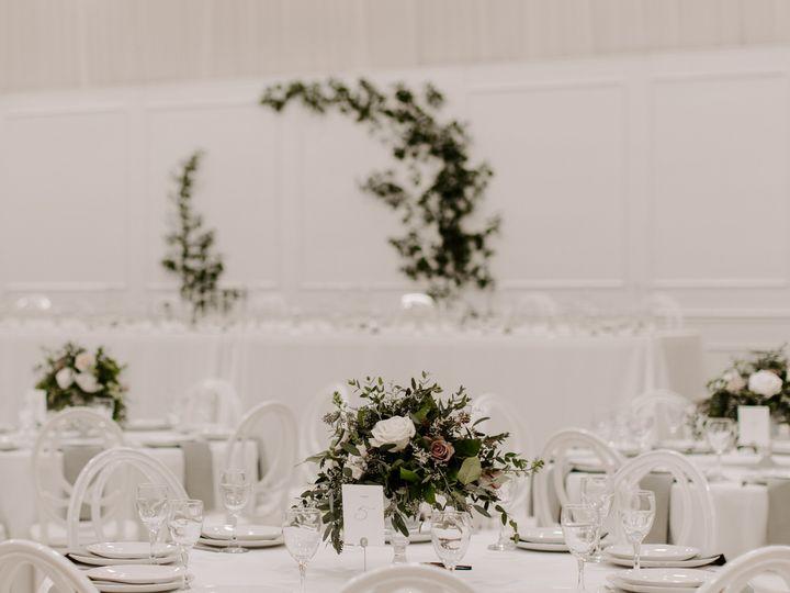 Tmx Img 9589 51 1003217 Bellingham, WA wedding florist