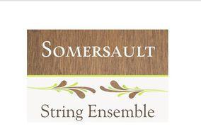 Somersault String Ensemble