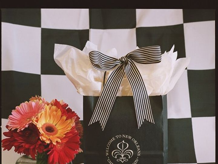 Tmx 1288997453353 0003 Austin wedding favor