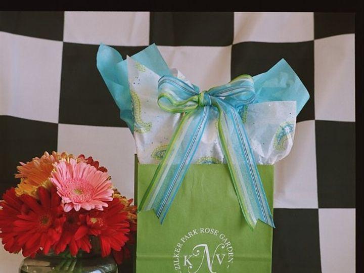 Tmx 1288997563134 0018 Austin wedding favor