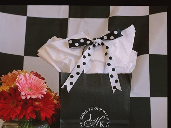Tmx 1288997572900 0019 Austin wedding favor